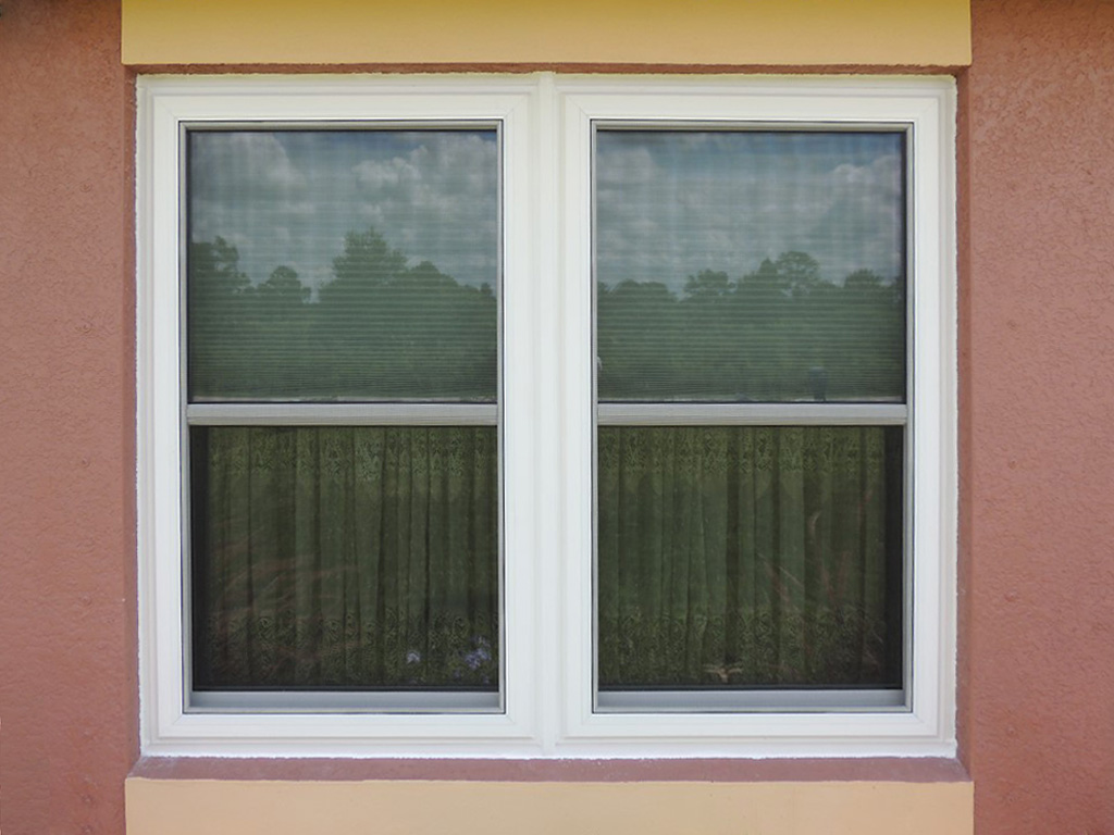 Window styles trendy sunroom window styles u the best for House window styles