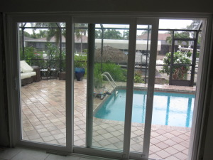 Door Installation Fort Myers FL