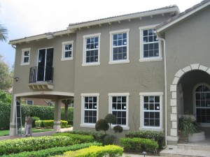 Replacement Window Installation Fort Myers FL
