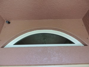 Architectural Shape Windows Fort Myers FL