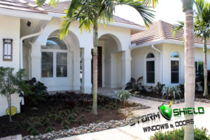 Window & Door Company Bonita Springs FL