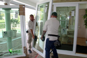 Window & Door Company Venice FL