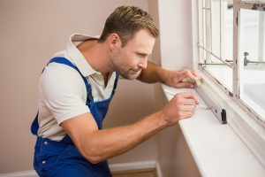 When to Replace House Windows