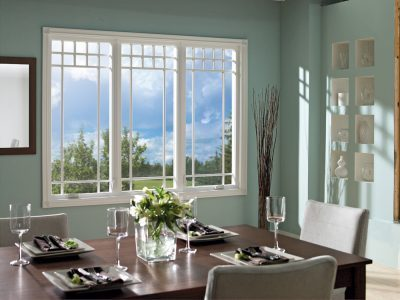 How Much Do Energy-Efficient Windows Cost?